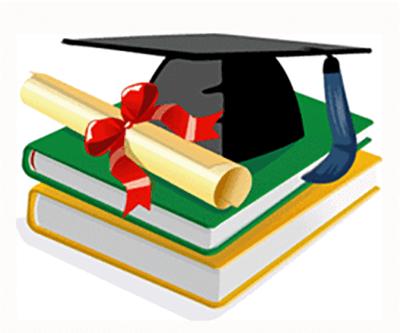 منابع ارشد آموزش و پرورش