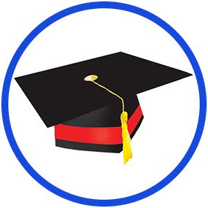 منابع آزمون کارشناسی ارشد سراسری و آزاد