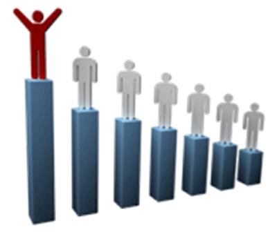 منابع کارشناسی ارشد مددکاری اجتماعی