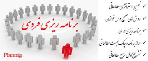 کنکور کارشناسی ارشد روانشناسی اسلامی